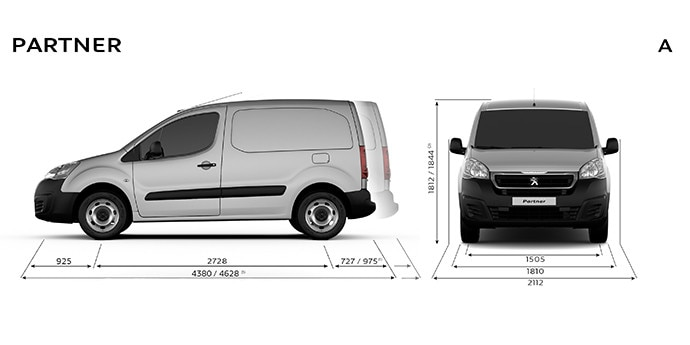 /image/01/2/peugeot-partner_layout14-8.167012.jpg