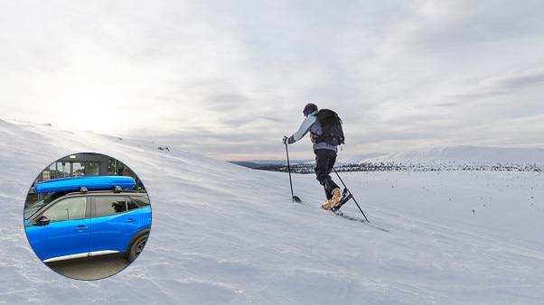 Peugeot_vinterkampanje_2021_5