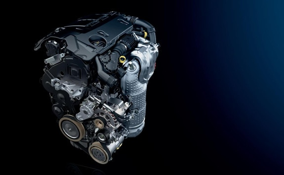 /image/11/5/peugeot-diesel-2017-002-fr.508115.jpg