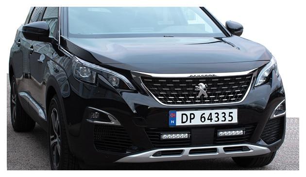 Peugeot_høstkampanje_2020_602x338px8