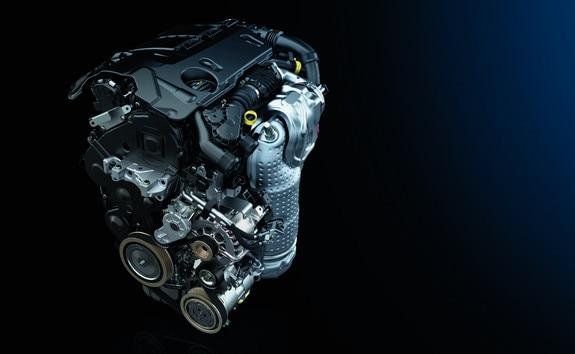 /image/14/6/peugeot-diesel-2017-002-fr.562146.jpg
