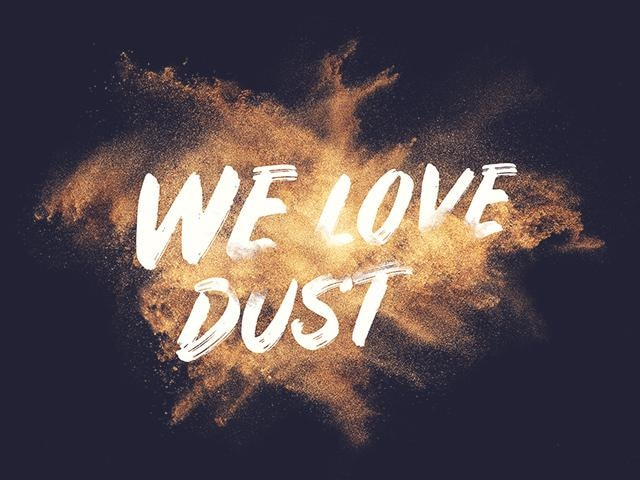 /image/18/6/peugeot-dakar-we-love-dust.368186.jpg