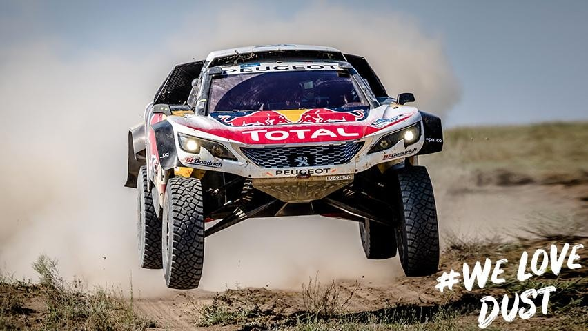 /image/19/7/peugeot-dakar-best-of-01.368197.jpg