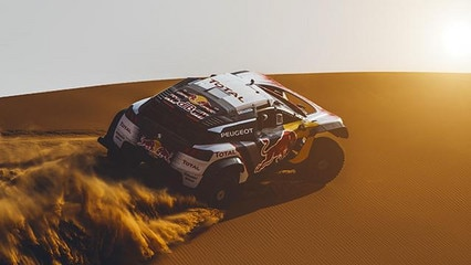 /image/19/8/peugeot-dakar-best-of-02.368198.jpg
