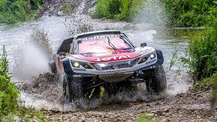 /image/20/0/peugeot-dakar-best-of-04.368200.jpg