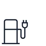 /image/20/5/chargingstation.606205.png