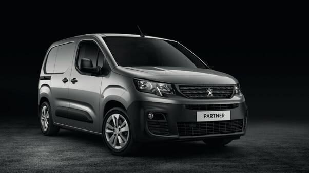 > Peugeot_Vårkampanje_2020_WEB_ Copy 2.jpg