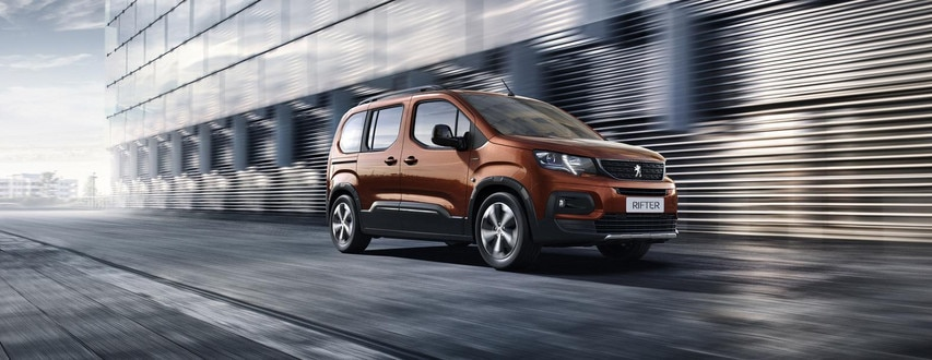 /image/32/0/peugeot-rifter-city-and-outdoor-style.389320.jpg