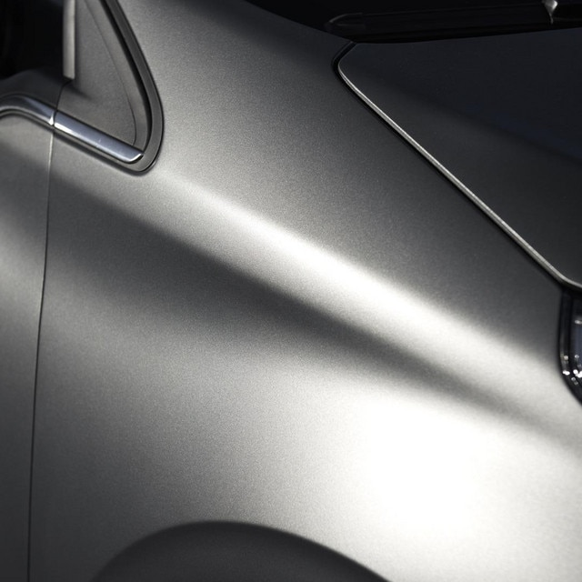 /image/32/0/peugeot_208_icesilver_1502pc105.54320.jpg
