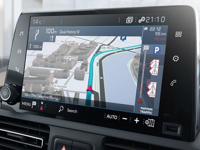 /image/32/9/peugeot-rifter-navigation.389329.jpg
