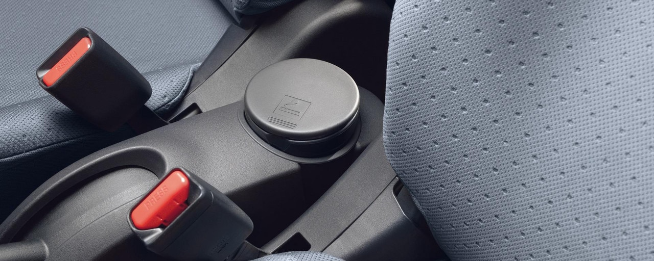 /image/53/6/peugeot-ion-ceintures_de_securite-full.54536.jpg
