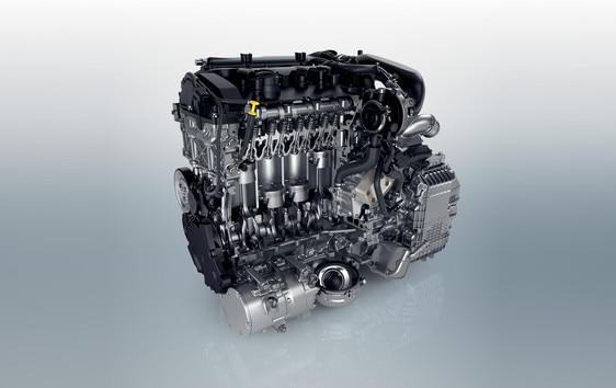 /image/63/6/peugeot-hybrid-2018-005-fr-hd.562636.jpg