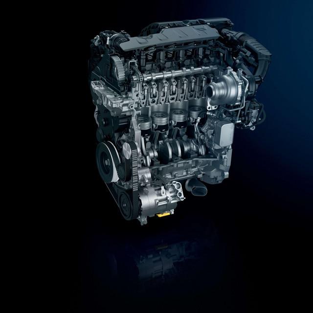 /image/78/1/peugeot-diesel-2017-006-fr.294781.jpg
