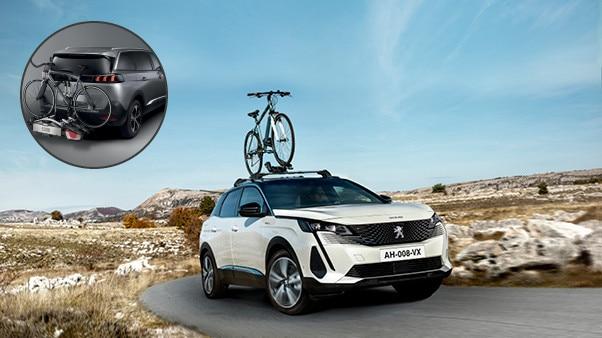 Peugeot_varkampanje_2021_web_2