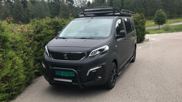 Peugeot_Hostkampanje_2021_Web_602x338_7