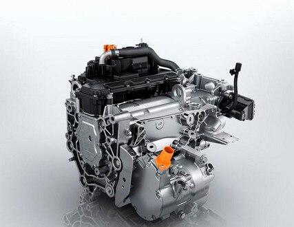 /image/91/8/peugeot-e-traveller-business-mit-elektromotor.686918.jpg
