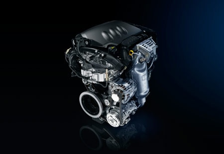 /image/95/0/moteur-pure-tech.54950.jpg
