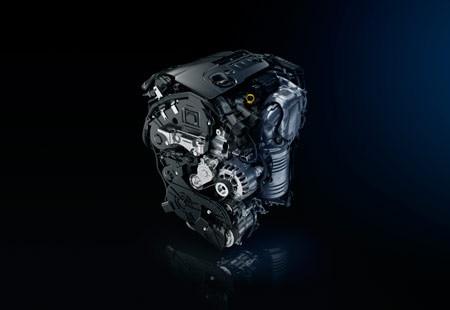 /image/95/1/moteur-bluehdi-450x310.54951.jpg