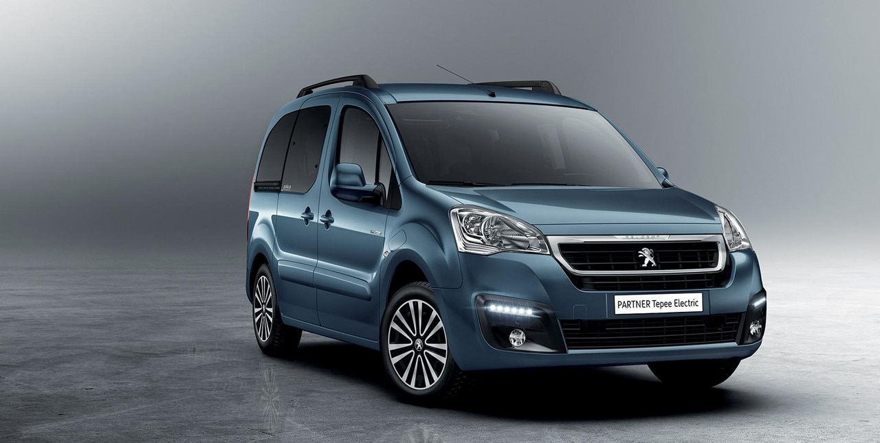 /image/97/2/peugeot-partnerelectric-homepage-01.367972.jpg