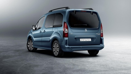 /image/97/5/peugeot-partnerelectric-homepage-04.367975.jpg